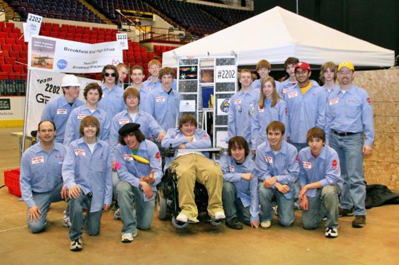 2202-2007-team-photo