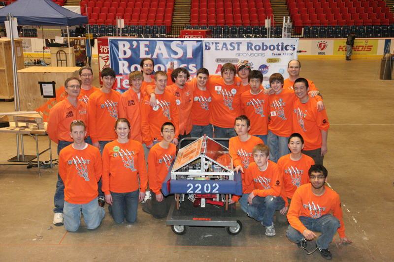 2202-2010-team-picture