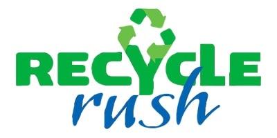 RecycleRush-thumb-1