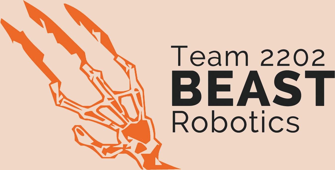 BEAST Robotics